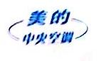河南宇深电气设备有限公司