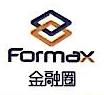 武汉福信投资咨询有限公司南宁分公司 最新采购和商业信息