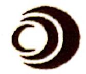 上海弦月投资管理有限公司 最新采购和商业信息