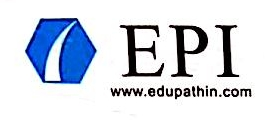 六维空间国际教育咨询(北京)有限公司 最新采购和商业信息