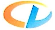 广西春林交通设备有限公司 最新采购和商业信息