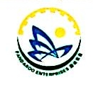 广西潘达教育投资咨询有限公司 最新采购和商业信息