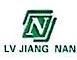 扬州市绿江南环保设备有限公司