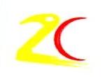 中山市小榄镇常助金属材料有限公司 最新采购和商业信息