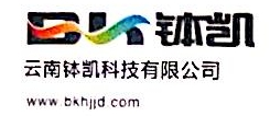 云南钵凯科技有限公司