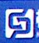 广州市松浦电器有限公司 最新采购和商业信息