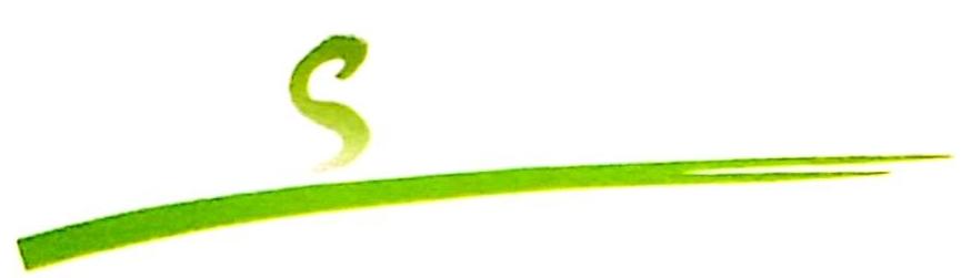 昆明盛尔贝物流有限公司 最新采购和商业信息