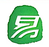 漳州市易兴食品贸易有限公司 最新采购和商业信息
