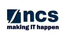 新电信息科技(成都)有限公司 最新采购和商业信息