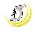 杭州卓加暖通工程有限公司 最新采购和商业信息