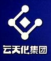 云南晋宁黄磷有限公司