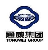 四川通威地产有限责任公司 最新采购和商业信息