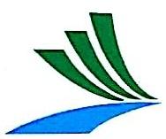 杭州卫士生态科技园林有限公司 最新采购和商业信息