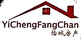 苏州市怡城房产经纪有限公司 最新采购和商业信息