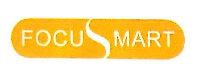 苏州定格智能科技有限公司 最新采购和商业信息