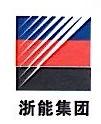 浙江天地环保科技有限公司