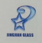南和县晶建玻璃制品有限公司 最新采购和商业信息
