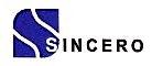 上海嘉进物流有限公司 最新采购和商业信息