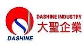 东莞市大圣运动用品有限公司 最新采购和商业信息