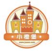 深圳市小橙堡文化传播有限公司