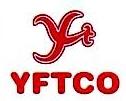 汕头市裕丰泰皮革制品有限公司 最新采购和商业信息