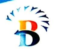 三亚伯嘉商旅服务有限公司 最新采购和商业信息