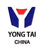 扬州永泰机电科技有限公司 最新采购和商业信息