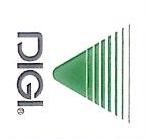 苏州寺冈电子有限公司 最新采购和商业信息