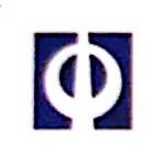 山东潍坊百货集团股份有限公司 最新采购和商业信息