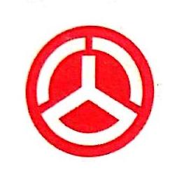 岱山县蓬莱公路养护有限公司 最新采购和商业信息