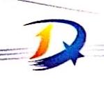 襄阳天一德图文快印有限公司 最新采购和商业信息