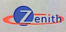 厦门智宇信息技术有限公司 最新采购和商业信息