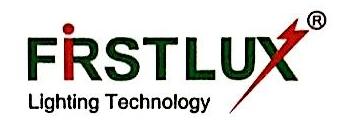 宁波菲勒斯照明科技有限公司 最新采购和商业信息