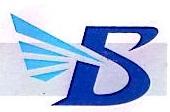 洛阳百圣彩钢工程有限公司 最新采购和商业信息