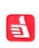 南京英皓咏嘉贸易有限公司 最新采购和商业信息