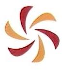 广州掌动智能科技有限公司 最新采购和商业信息