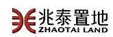 北京爱步商贸有限公司 最新采购和商业信息