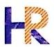 苏州工业园区和日工贸有限公司 最新采购和商业信息