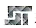 西安炬泰电子科技有限公司 最新采购和商业信息
