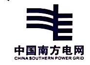 广西桂冠设计咨询有限公司 最新采购和商业信息