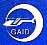 西部飞龙通用航空有限公司 最新采购和商业信息