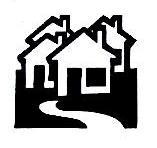 成都金腾房屋拆迁有限责任公司 最新采购和商业信息