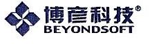 博彦科技(深圳)有限公司 最新采购和商业信息