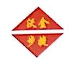 江西惠禾实业有限公司 最新采购和商业信息