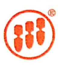 深圳市泽联发科技开发有限公司 最新采购和商业信息
