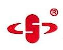 临清市龙山液压机械制造有限公司 最新采购和商业信息