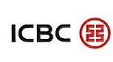中国工商银行股份有限公司武汉麒麟路支行 最新采购和商业信息