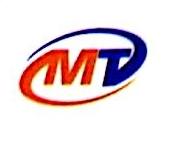 广州市漫通电子科技有限公司