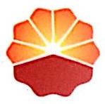 江苏航盛物流有限公司 最新采购和商业信息