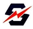 广东自生电力器材股份有限公司 最新采购和商业信息